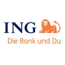 ING-Diba